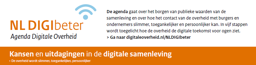 NL DIGIbeter