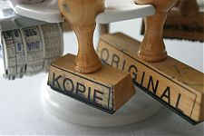 kopie of origineel © Martina Berg de.fotalia.com